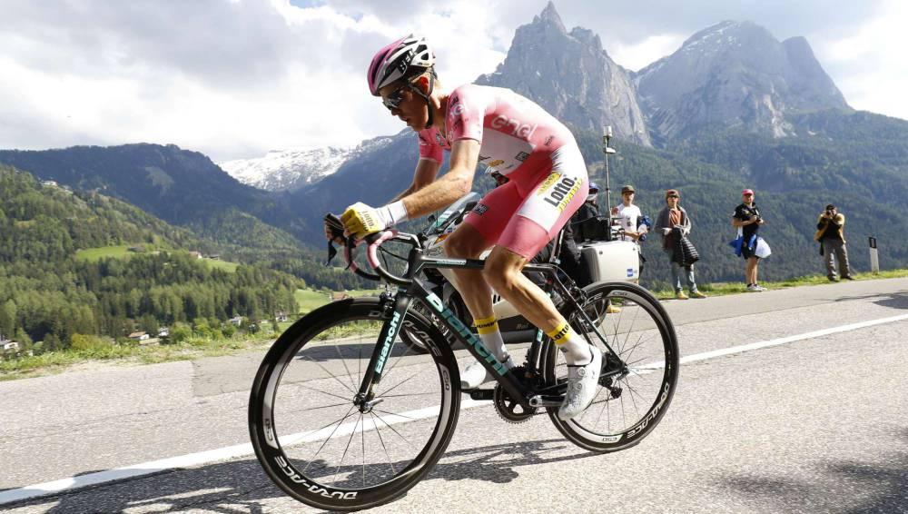 Giro de Italia 2016 - Página 3 1463897980_745965_1463931080_noticia_normal