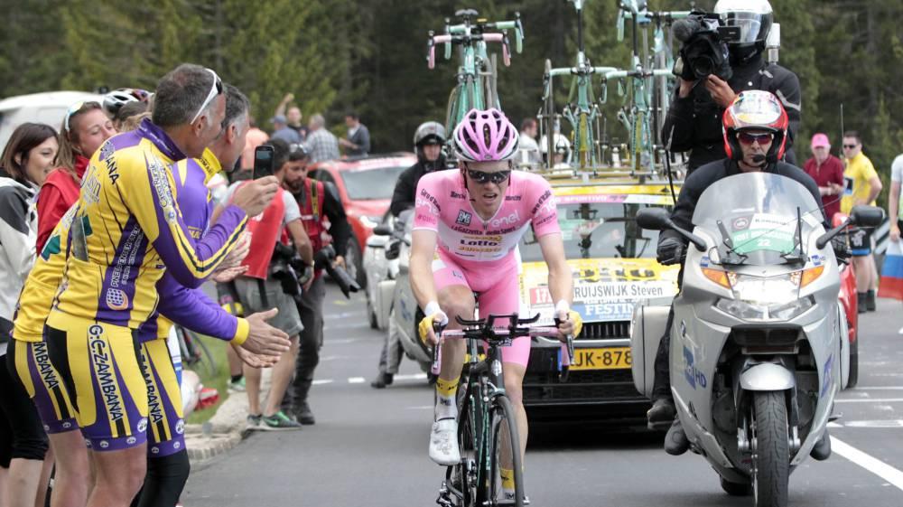 Giro de Italia 2016 - Página 3 1464007448_318372_1464007581_noticia_normal