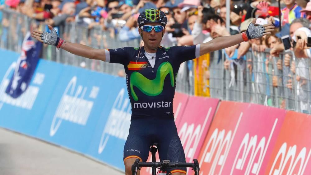 Giro de Italia 2016 - Página 3 1464082009_348489_1464102258_noticia_normal