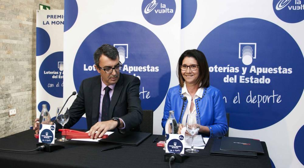 Ciclismo 2016, noticias varias... - Página 7 1464106659_346302_1464106792_noticia_normal