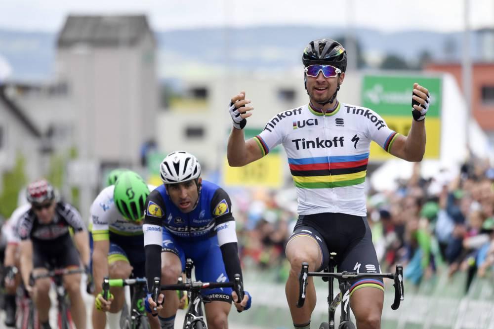 Vuelta a Suiza 2016 1465746764_930793_1465746819_noticia_normal