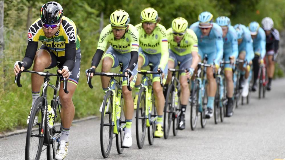 Vuelta a Suiza 2016 1465923161_606255_1465923861_noticia_normal