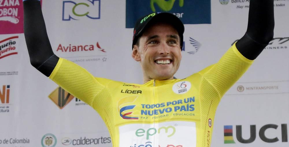Vuelta a Colombia 2016 1465939391_892120_1465939491_noticia_normal