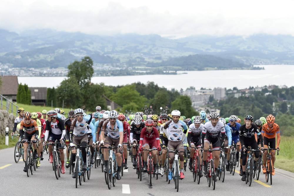 Vuelta a Suiza 2016 1466093512_811195_1466093852_noticia_normal