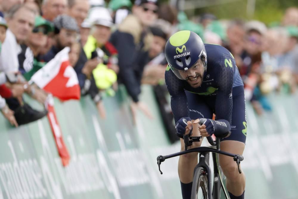 Vuelta a Suiza 2016 1466263985_968637_1466264057_noticia_normal