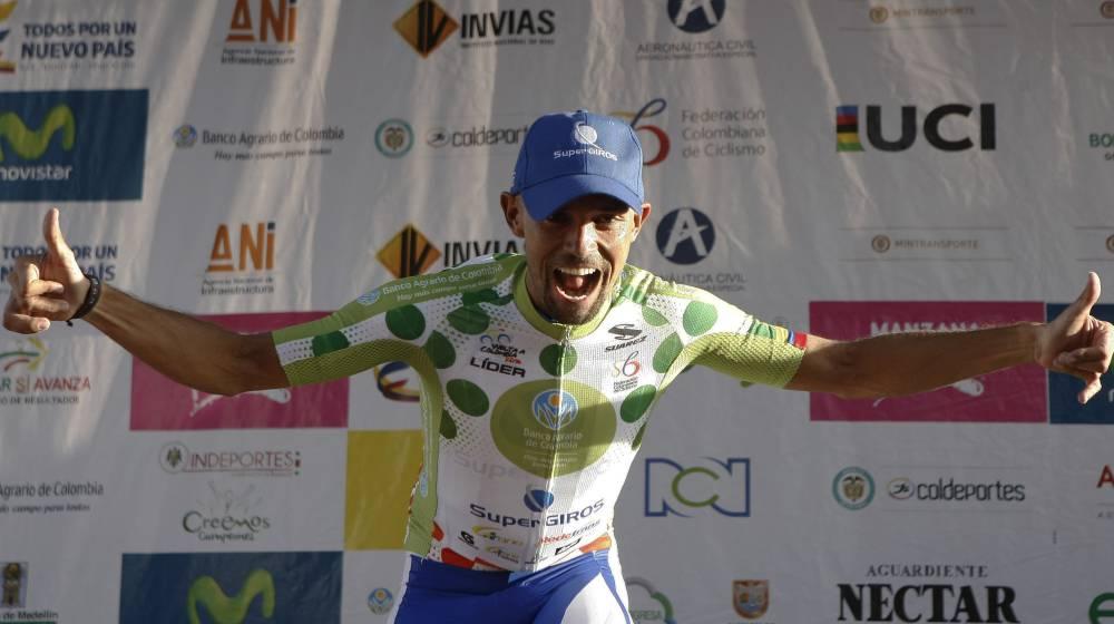 Vuelta a Colombia 2016 1466887273_002175_1466887532_noticia_normal