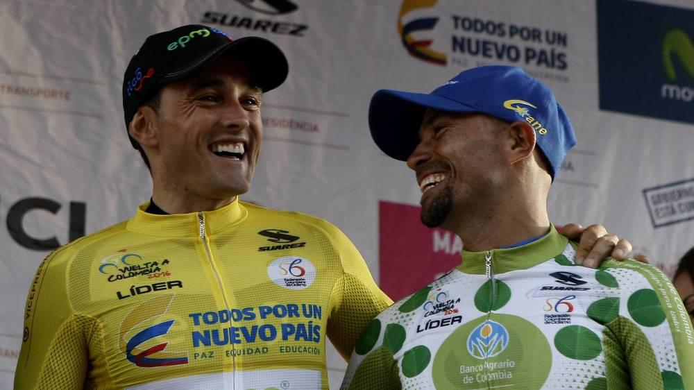 Vuelta a Colombia 2016 1466967686_504901_1466968045_noticia_normal
