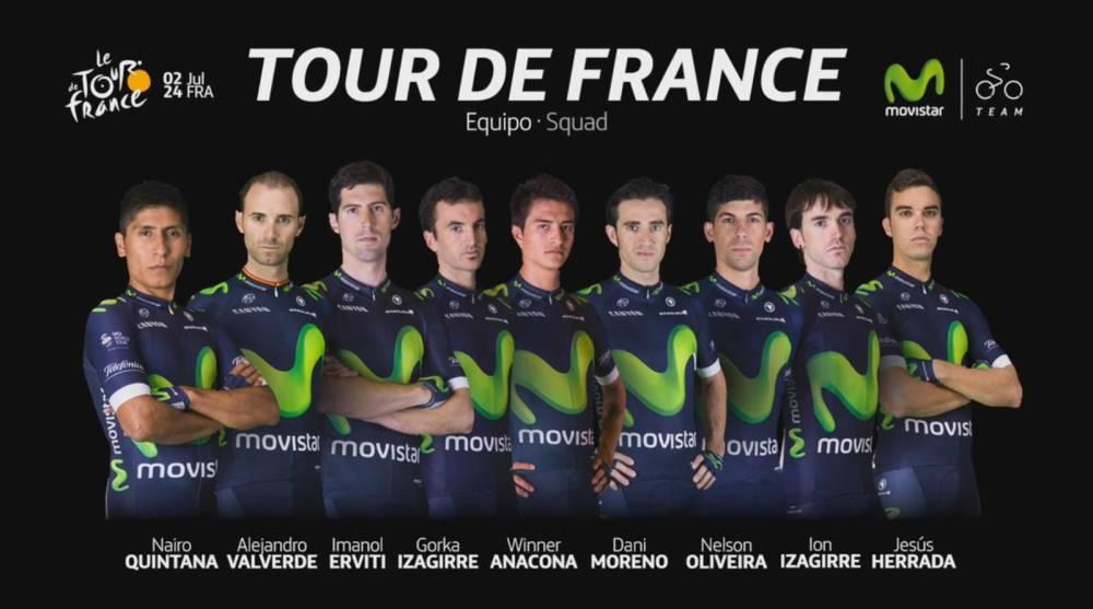 Tour de Francia 2016 - Página 2 1467027471_794746_1467027646_noticia_normal