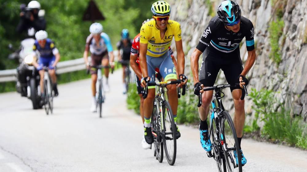 Tour de Francia 2016 - Página 2 1467290018_058342_1467290362_noticia_normal