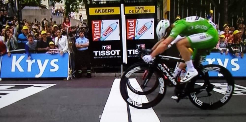 Tour de Francia 2016 - Página 3 1467629275_500772_1467648475_noticia_normal
