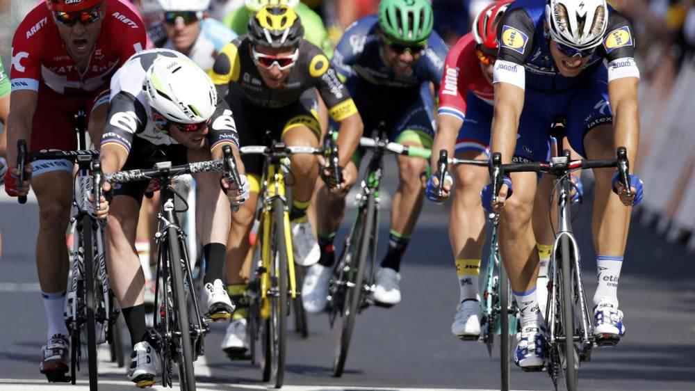 Tour de Francia 2016 - Página 3 1467885412_228392_1467907004_noticia_normal