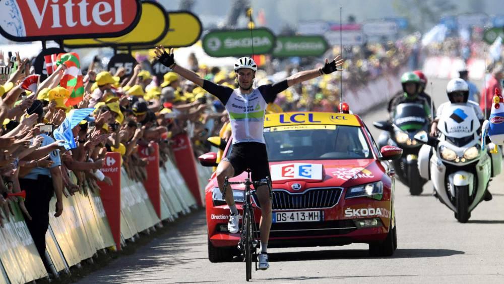 Tour de Francia 2016 - Página 3 1467969848_657078_1467991818_noticia_normal