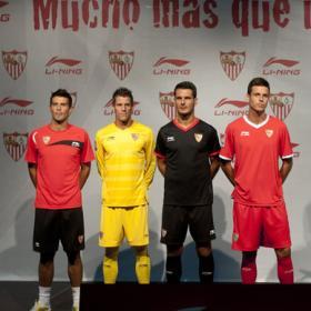 Hilo del Sevilla FC 1311834433_740215_0000000001_noticia_normal