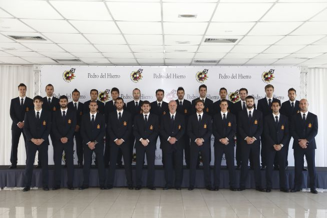 Hilo de la selección de España (selección española) 1371328919_581963_1371329040_noticia_normal