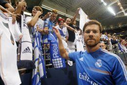 XAlonso 2 años más en el R.Madrid....vendrá luego como  Técnico de la Real ? 1386812811_673362_1386812933_noticia_normal