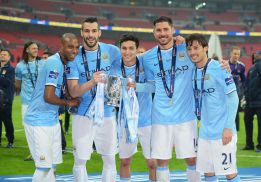 .: Hilo oficial del Manchester City :. - Página 5 1393777336_530483_1393794322_noticia_normal