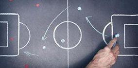 Mc.Kinlay .2 entrenador de la Real.Sociedad 1403862105_467665_1415207263_promo_normal