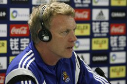 DAVID MOYES....mister REAL SOCIEDAD. - Página 2 1416586867_896056_1416586912_noticia_normal