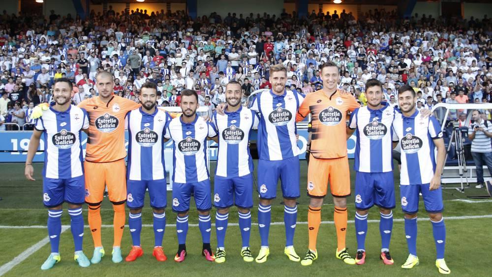 Hilo del Deportivo de la Coruña 1473147273_801908_1473147581_noticia_normal