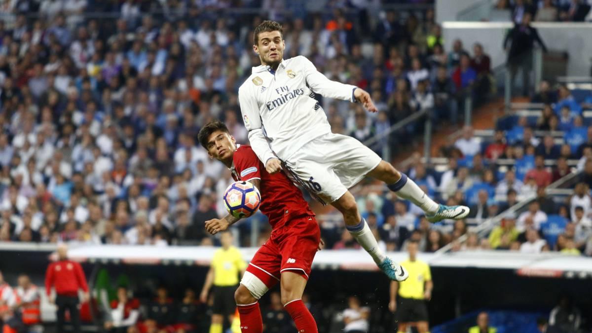 Real Madrid temporada 2017/18, fichajes, rumores, bajas... - Página 3 1495014167_270544_1495014272_noticia_normal