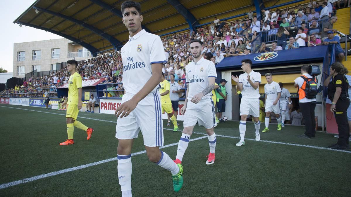 Real Madrid temporada 2017/18, fichajes, rumores, bajas... - Página 6 1498266225_580155_1498266398_noticia_normal