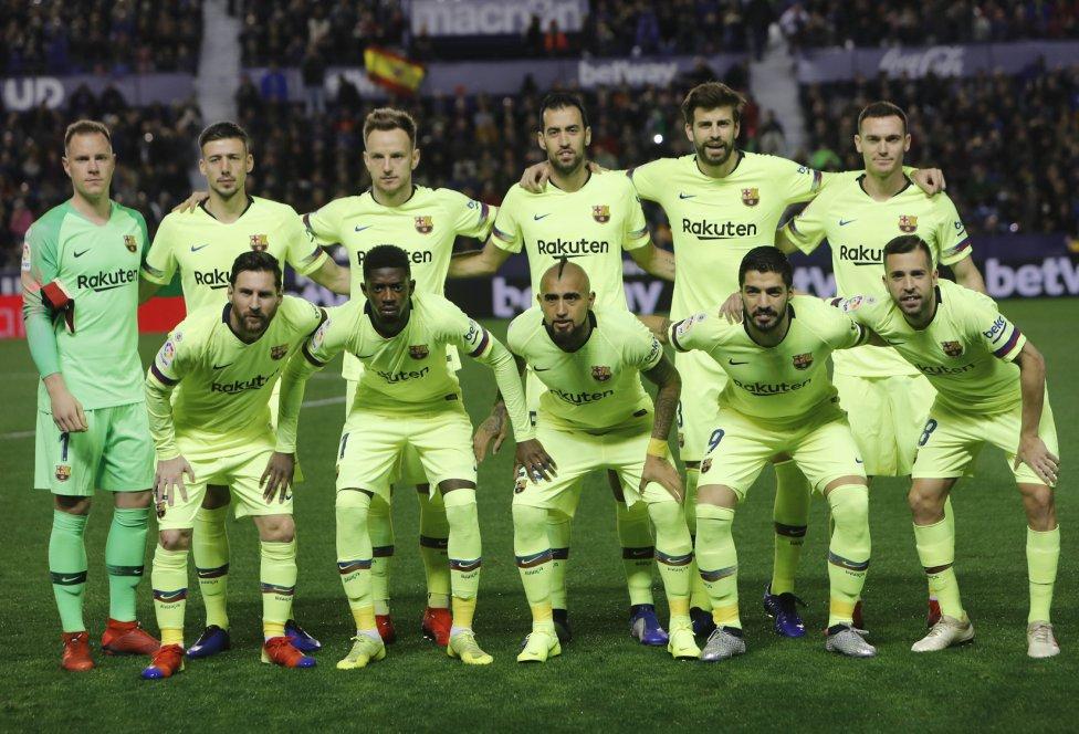 صور مباراة : ليفانتي - برشلونة 0-5 ( 16-12-2018 )  1544989648_089308_1544991675_album_grande