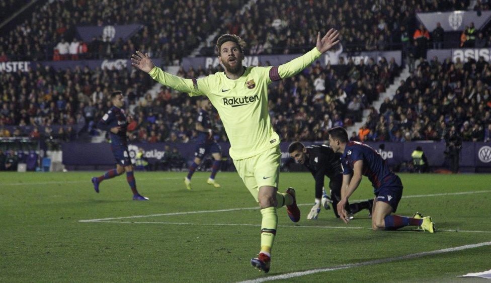 صور مباراة : ليفانتي - برشلونة 0-5 ( 16-12-2018 )  1544989648_089308_1544994252_album_grande
