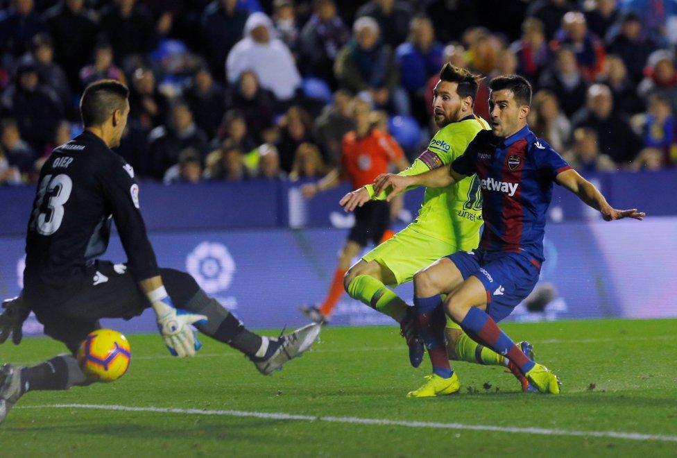 صور مباراة : ليفانتي - برشلونة 0-5 ( 16-12-2018 )  1544989648_089308_1544994401_album_grande
