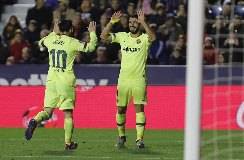 صور مباراة : ليفانتي - برشلونة 0-5 ( 16-12-2018 )  1544989648_089308_1544995453_album_grande