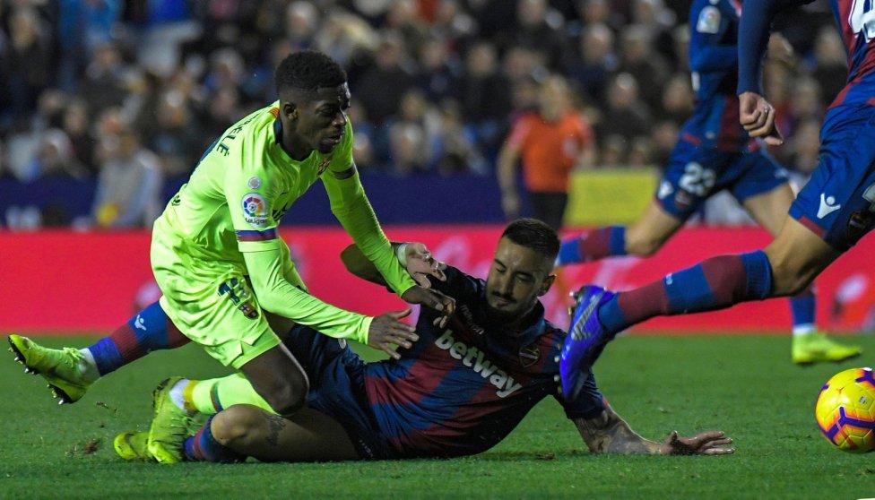 صور مباراة : ليفانتي - برشلونة 0-5 ( 16-12-2018 )  1544989648_089308_1544997162_album_grande