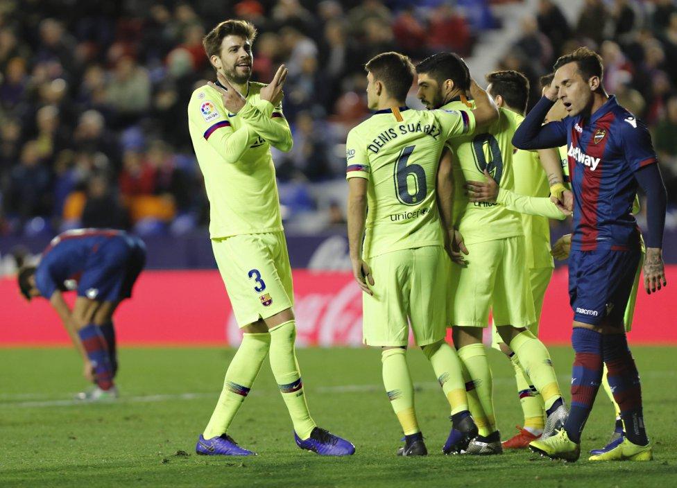 صور مباراة : ليفانتي - برشلونة 0-5 ( 16-12-2018 )  1544989648_089308_1544997911_album_grande