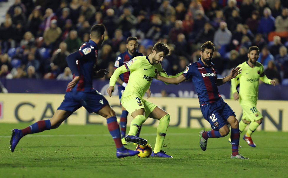 صور مباراة : ليفانتي - برشلونة 0-5 ( 16-12-2018 )  1544989648_089308_1544997913_album_grande