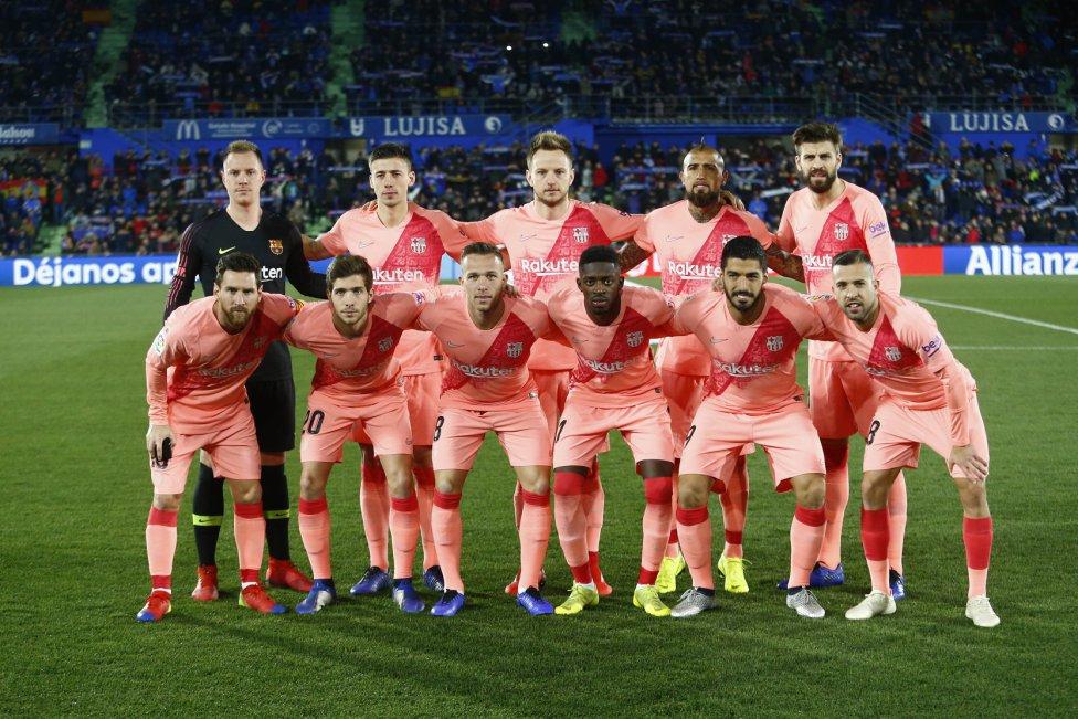 صور مباراة : خيتافي - برشلونة 1-2 ( 06-01-2019 ) 1546790714_239467_1546806341_album_grande