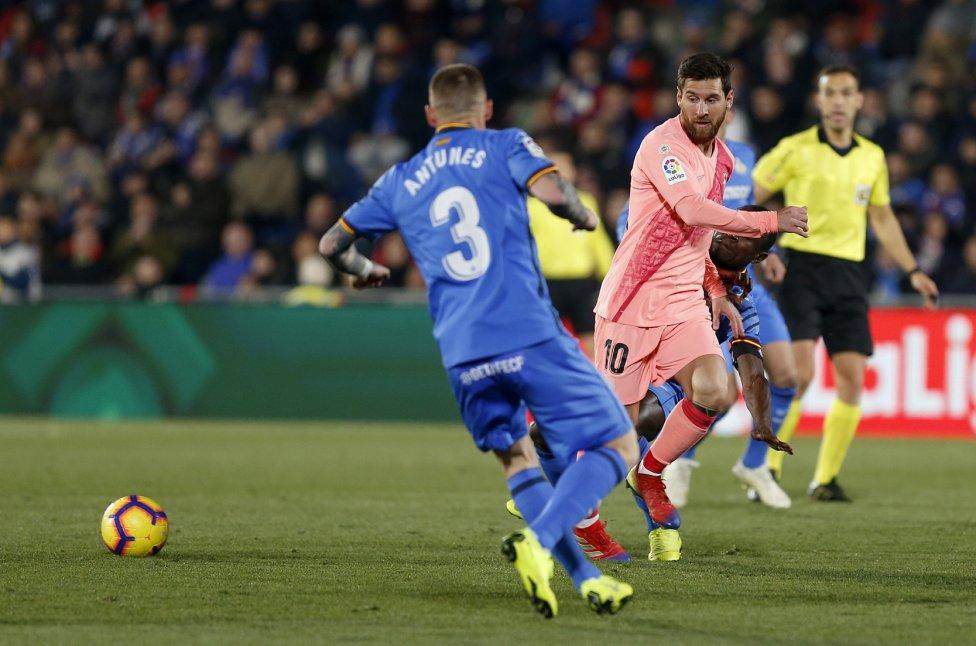 صور مباراة : خيتافي - برشلونة 1-2 ( 06-01-2019 ) 1546790714_239467_1546806343_album_grande