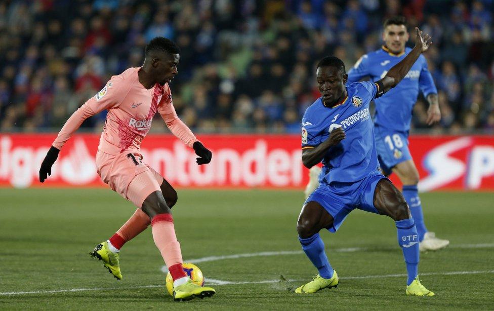 صور مباراة : خيتافي - برشلونة 1-2 ( 06-01-2019 ) 1546790714_239467_1546806344_album_grande