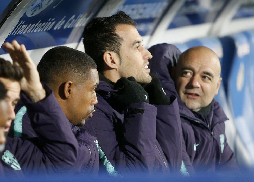 صور مباراة : خيتافي - برشلونة 1-2 ( 06-01-2019 ) 1546790714_239467_1546806346_album_grande