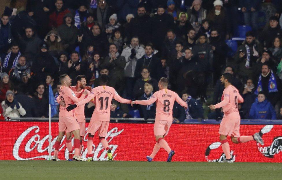 صور مباراة : خيتافي - برشلونة 1-2 ( 06-01-2019 ) 1546790714_239467_1546807212_album_grande