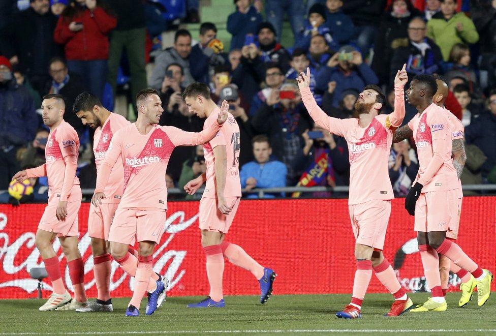 صور مباراة : خيتافي - برشلونة 1-2 ( 06-01-2019 ) 1546790714_239467_1546807213_album_grande