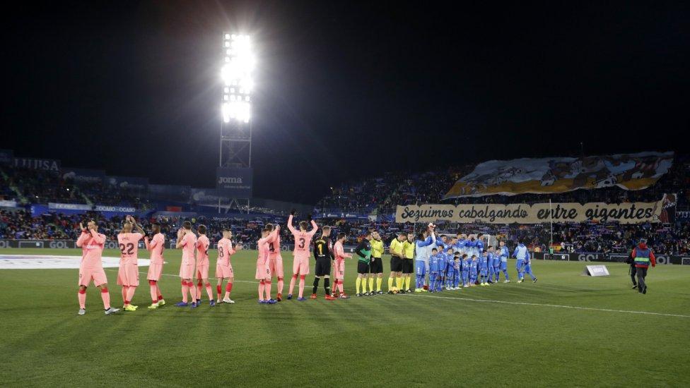 صور مباراة : خيتافي - برشلونة 1-2 ( 06-01-2019 ) 1546790714_239467_1546807216_album_grande