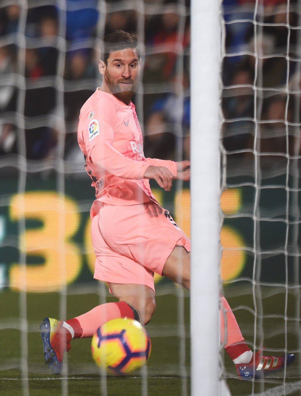 صور مباراة : خيتافي - برشلونة 1-2 ( 06-01-2019 ) 1546790714_239467_1546807219_album_grande