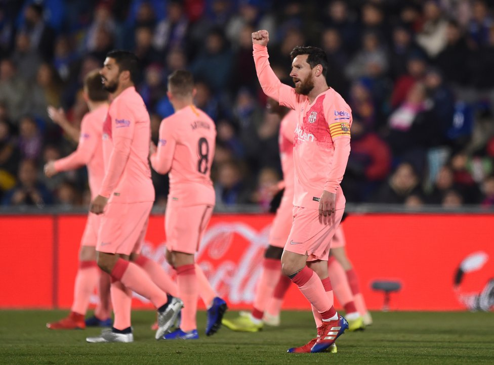 صور مباراة : خيتافي - برشلونة 1-2 ( 06-01-2019 ) 1546790714_239467_1546807440_album_grande