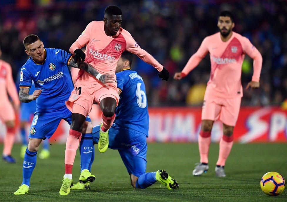 صور مباراة : خيتافي - برشلونة 1-2 ( 06-01-2019 ) 1546790714_239467_1546808476_album_grande