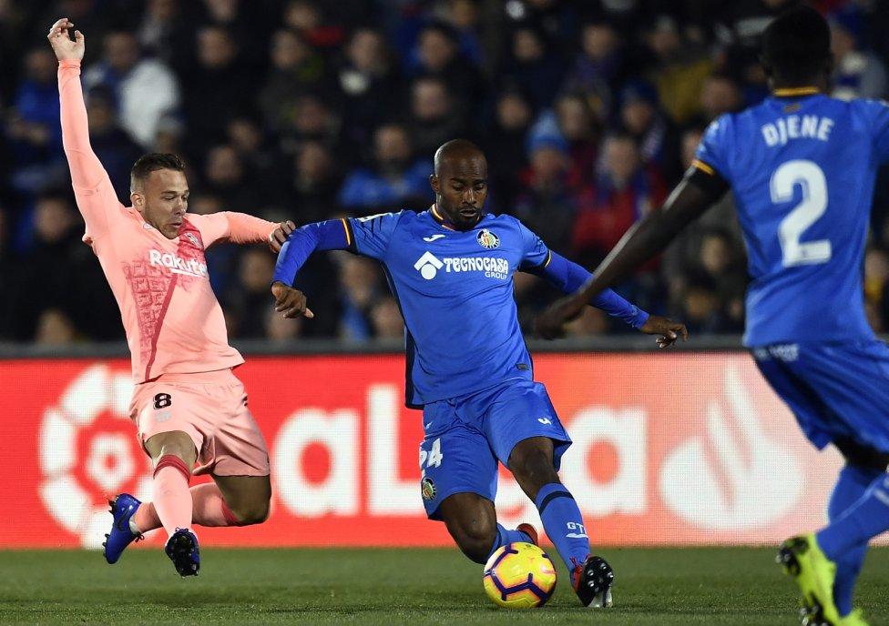 صور مباراة : خيتافي - برشلونة 1-2 ( 06-01-2019 ) 1546790714_239467_1546808477_album_grande