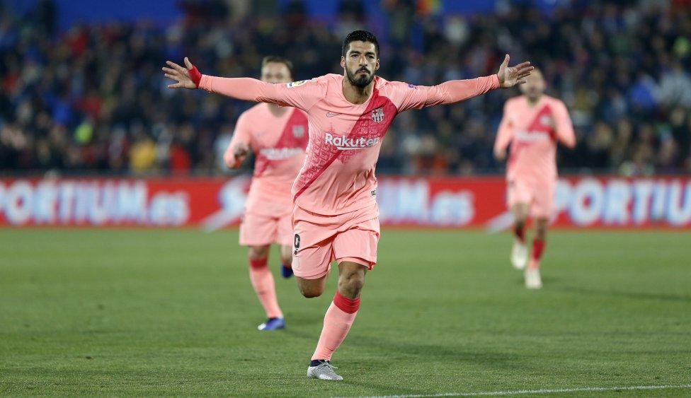 صور مباراة : خيتافي - برشلونة 1-2 ( 06-01-2019 ) 1546790714_239467_1546808514_album_grande