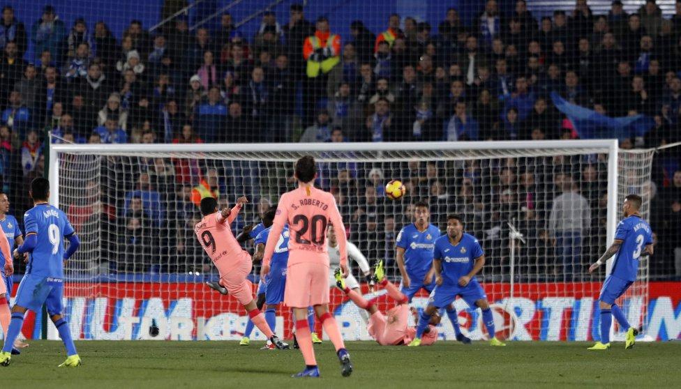صور مباراة : خيتافي - برشلونة 1-2 ( 06-01-2019 ) 1546790714_239467_1546808518_album_grande