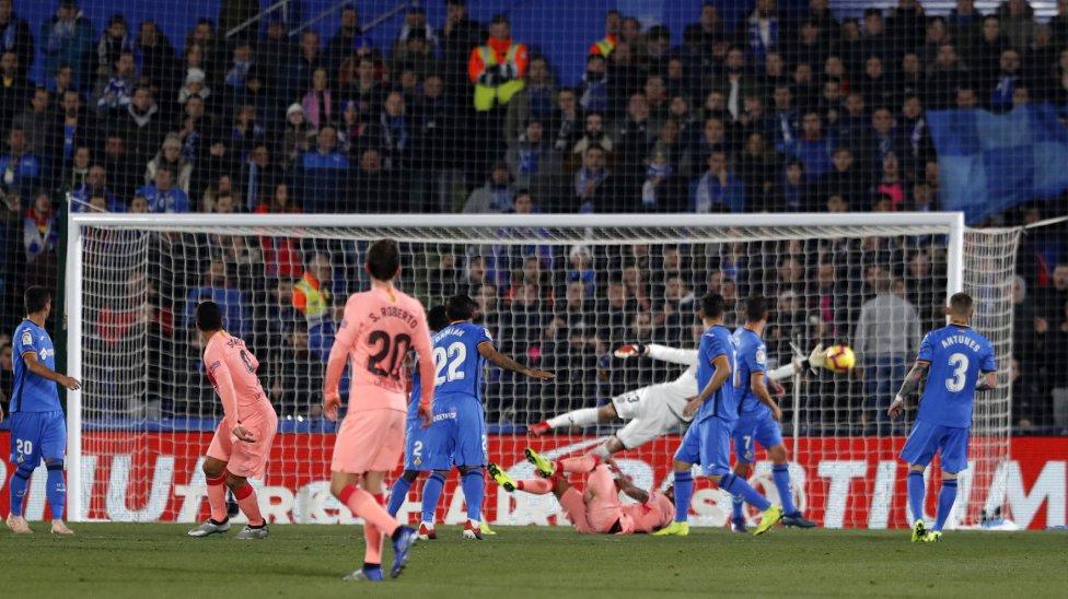صور مباراة : خيتافي - برشلونة 1-2 ( 06-01-2019 ) 1546790714_239467_1546808519_album_grande
