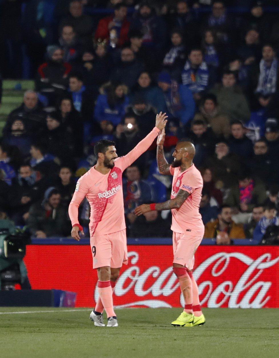 صور مباراة : خيتافي - برشلونة 1-2 ( 06-01-2019 ) 1546790714_239467_1546808521_album_grande