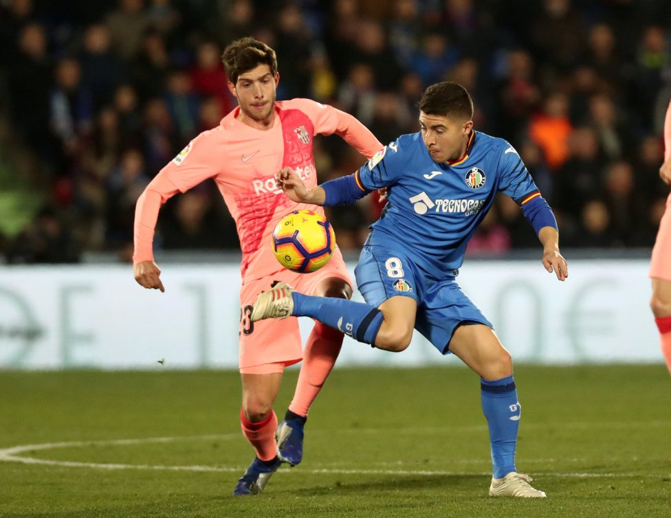 صور مباراة : خيتافي - برشلونة 1-2 ( 06-01-2019 ) 1546790714_239467_1546808669_album_grande