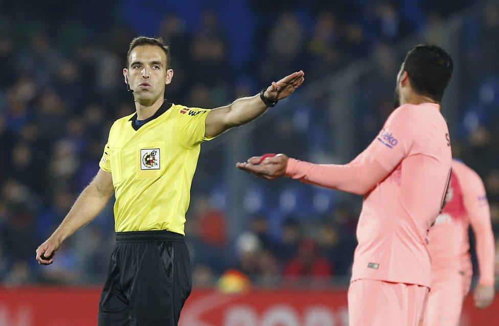 صور مباراة : خيتافي - برشلونة 1-2 ( 06-01-2019 ) 1546790714_239467_1546808999_album_grande
