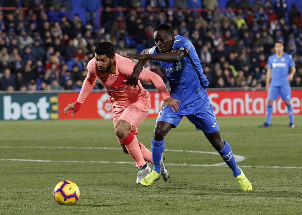 صور مباراة : خيتافي - برشلونة 1-2 ( 06-01-2019 ) 1546790714_239467_1546812874_album_grande